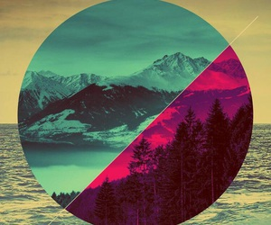 wallpaper, hipster, and background image