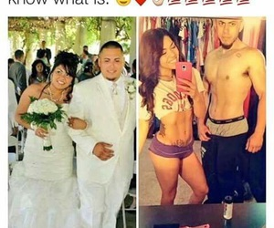 couple, goals, and motivation image