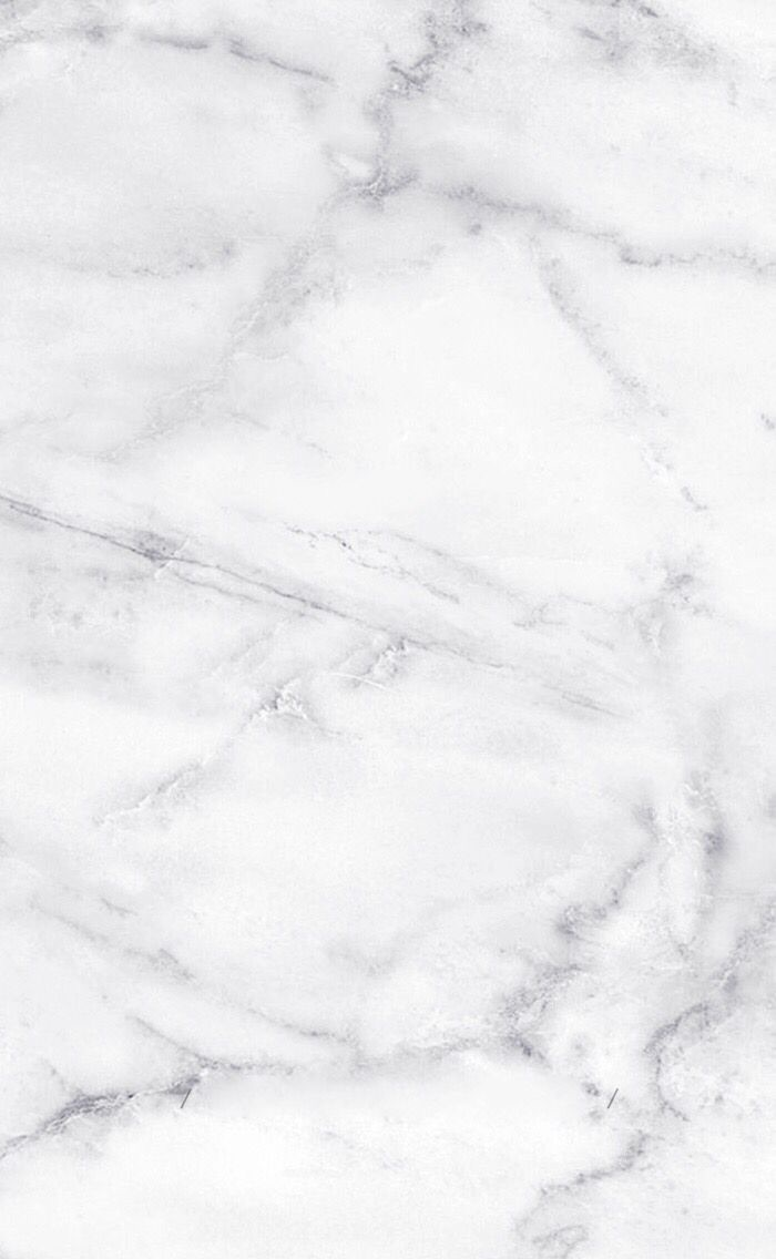 fashion, marble, and popular image