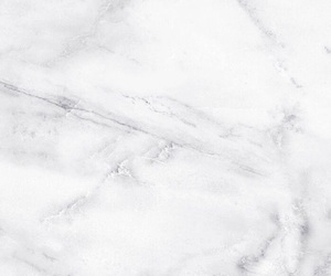 fashion, trendy, and marble image
