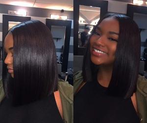 summerella and hair image