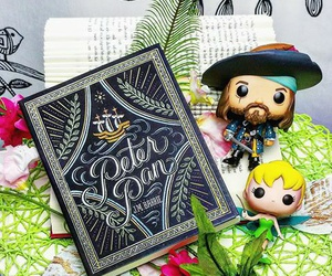book, bookish, and fairytale image