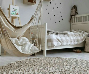 bedroom, boy, and fashion image