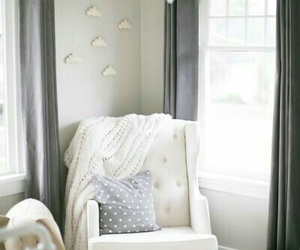bedroom, boy, and decoration image