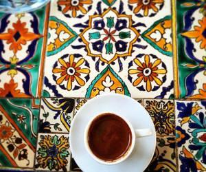 Image by Mahdia