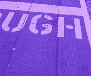 ugh, grunge, and street image