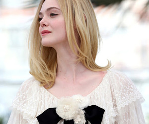 amazing, cannes film festival, and bridal image