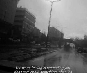 mood and break love image