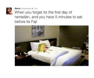 funny, sleep, and tumblr image