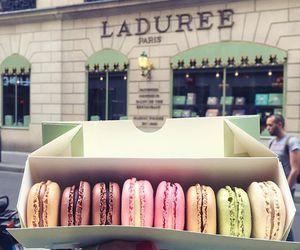 luxury and yummy image