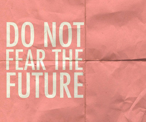 frase and future image