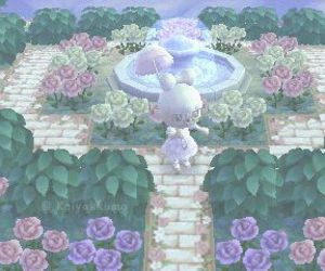 animal crossing, new leaf, and acnl image
