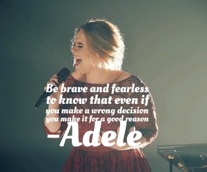 Adele, daydreamer, and delly image