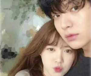 kdrama and ahn jae hyun image