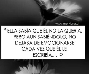 42 Images About Frases Paula On We Heart It See More About
