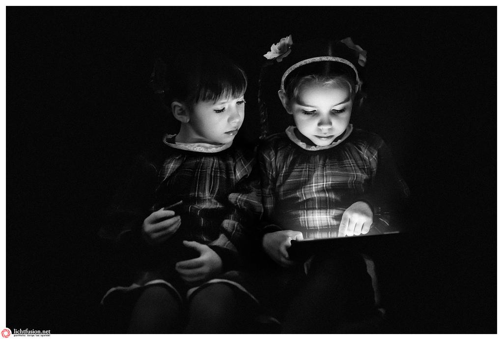 analog, indoor, and kids image