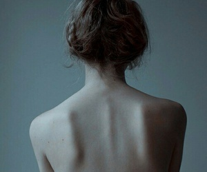 Image by ʆuɳɑ