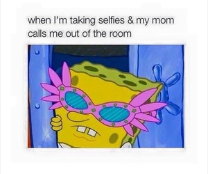 funny, selfie, and lol image