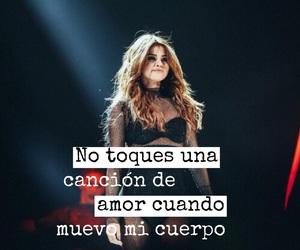 Selenators Selena Gomez Espanol And Imagenes De Image
