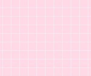 grids, wallpaper, and lockscreen image