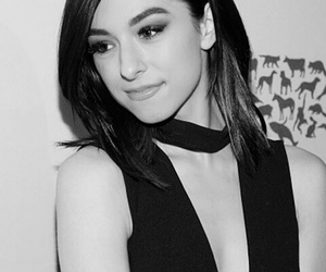 christina grimmie, rip, and christina image