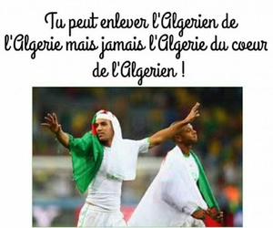 dz, algerienne, and maghreb image