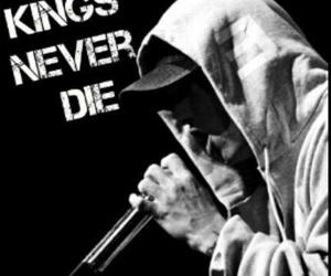 eminem, quotes, and songs image