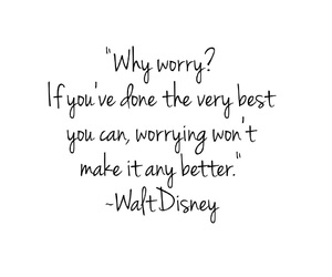 Best, disney, and qoute image