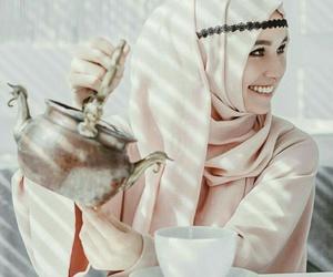 golovkova and beauty image