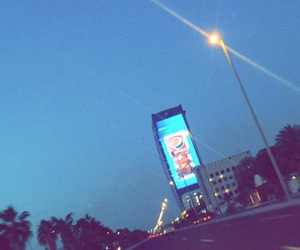 jeddah and snap image