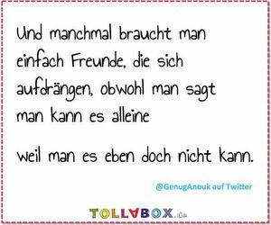 deutsch, true, and freundschaft image