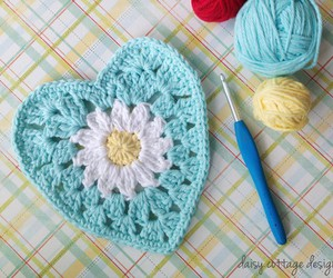 crochet patterns, crochet ideas, and diy crochet image