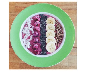 all, breakfast, and inspiration image
