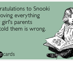 funny, snooki, and bb+tt image