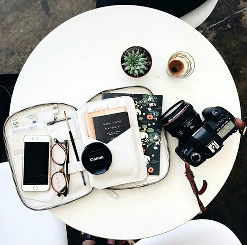 camera, photography, and iphone image