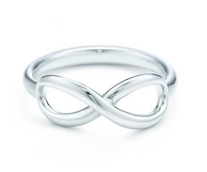 ring, infinity, and rings image