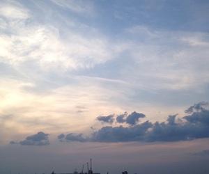 atardecer, sunset, and tumblr image