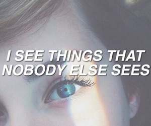 dollhouse, Lyrics, and melanie martinez image