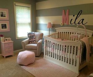 bedroom, children, and designer image