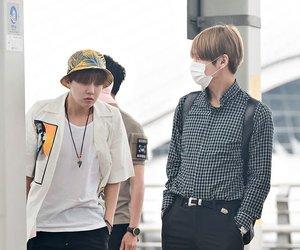kpop, taehyung, and v image