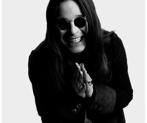 Ozzy Osbourne and ozzy image
