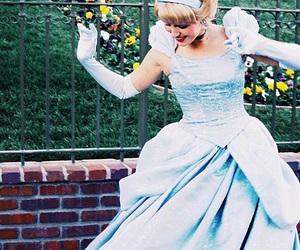 cendrillon, cinderella, and dancing image