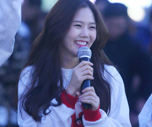 korean girls, kpop, and kstar image