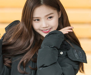 korean girls, kpop, and cute image