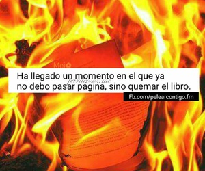 book, cool, and frases image