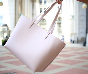 classy, style, and mansur gavriel image