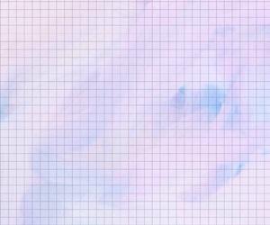 pastel, wallpaper, and art image