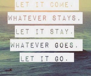 quotes, life, and stay image