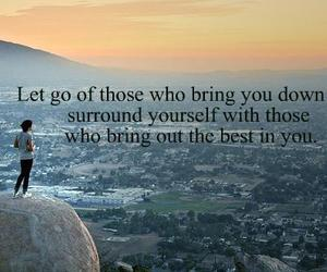 quote, Best, and life image