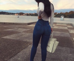 booty goals image